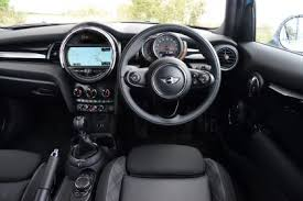 2014 mini cooper 4 door interior. mini cooper 5door interior 2014 mini 4 door