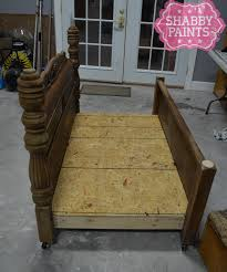 repurpose furniture dog. Full Size Bed Repurposed Pet Repurpose Furniture Dog B