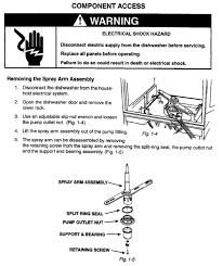 kenmore dishwasher wiring diagram wiring diagram kenmore 79046803992 elite electric slide in range timer stove