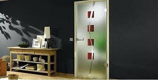 modern glass door designs modern design modern main door glass designs