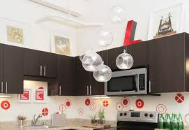 decorations on top of kitchen cabinets. Decorating Top Of Kitchen Cabinets Pics Decorations On D