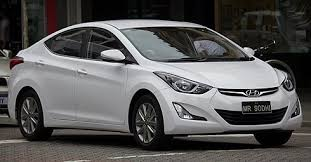 hyundai elantra. Unique Hyundai Front SE Throughout Hyundai Elantra