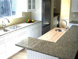 original granite bracket windowcleaninghalloffamecom original granite bracket romantic support