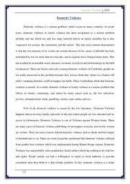 rrl example thesis for persuasive essay essay for you  rrl example thesis for persuasive essay image 10
