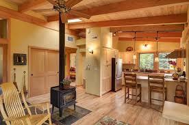 800 sq ft tiny house listings