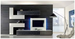 latest room furniture. New Room Furniture At Contemporary Modern Pic Stunning Living Ideas Livingroom Design 12 Latest R