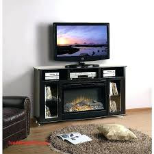 new black entertainment center with fireplace or black entertainment center with fireplace black entertainment center fireplace