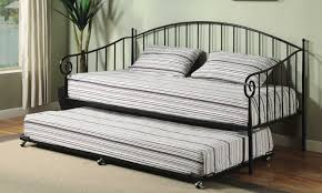daybed bedding sets promotional solid daybed and hollywood sets simple day bed sets