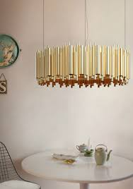 15 mid century modern chandeliers for a contract project 12 mid century modern mid century