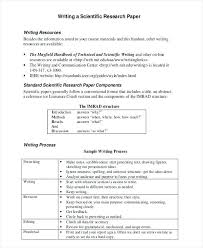 Abstract Essay Format Examples Of A Research Essay Writing Master Thesis Psychology Resume