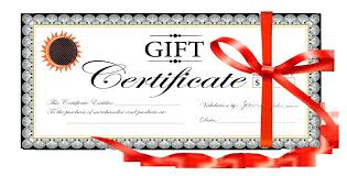 Microsoft Word Templates Gift Certificates Gift Card Template For Word Certificate Christmas 2003 Loveperu Co
