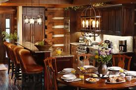 Kitchen Decorating Themes French Decorating Ideas Kitchen Mix And Match French Decorating