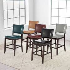 counter height stools. Counter Stool Height Stools