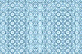 Free Patterns Fascinating Free Vector Downloads 48 Illustrator Patterns For Vintage Design