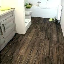 vinyl floor covering bathroom vinyl flooring for bathroom vinyl flooring bathroom wonderful bathroom floor covering ideas vinyl floor covering bathroom