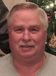 Walter 'Cisco' Pate | Obituaries | messenger-inquirer.com