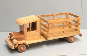 this project will be making wooden toy dump truck the design is really suitable for beginners before making the project it is better if you read the