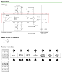 rockford fosgate amp wiring diagram 460sd rockford automotive wiring safety diagram sti relay sr231a wiring