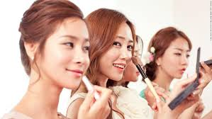 beyond beauty korean makeup provides cosmeceuticals