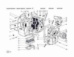 porsche 365 engine diagram simple wiring diagram site porsche 356 engine diagram wiring diagrams boxster engine diagram monitoring1 inikup com porsche 365 engine diagram