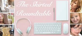 skirted roundtable 2018 8 4 jpg