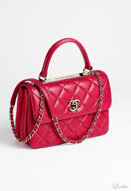 chanel spring summer 2017 bags. 75 chanel bags from spring-summer 2017 pre-collection spring summer c