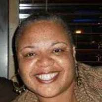 Nancy Jewel Milligan Obituary - Visitation & Funeral Information