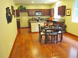 Kitchen Staging Home Staging Bathrooms And Kitchens Sell Thurstontalk
