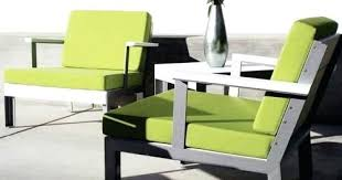 contemporary patio furniture. Modern Patio Furniture Set Optimize Your Or Outdoor Space By Using For Contemporary S