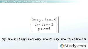 pert formula 5 solving simultaneous linear equations pert formula calculator