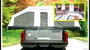 Pickup Truck Bed Tent Truck Bed Pop Up Tent Truck Bed Tent Camper ...