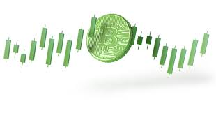 A lot of it has to do with the uncertainty of bitcoin as a viable form of currency or store of value. Bitcoin Volatility Is Common But Why Etoro Us