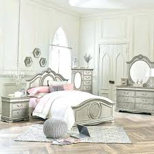 little girl bedroom furniture white bedroom sets