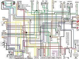 wiring diagram bmw r100rs wiring image wiring diagram 1984 bmw r100rt wiring diagram 1984 discover your wiring diagram on wiring diagram bmw r100rs