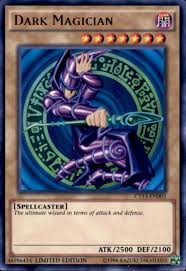 Light Magician Yugioh Top 10 Cards You Need For Your Dark Magician Deck In Yu Gi