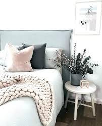gray white bedroom – webfa.info