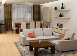 Modern Living Room For Small Spaces Simple Living Room Design For Small Spaces Philippines