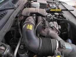 Diagram Of How A Lmm Engine Fuel Filter Duramax Serpentine Belt Diagram