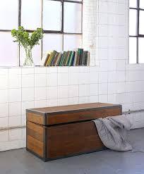 Industrial Furniture London Industrial Style Bedroom Furniture