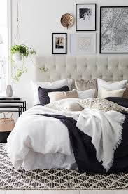 Taupe Color Bedroom Home Decorating Ideas Home Decorating Ideas Thearmchairs