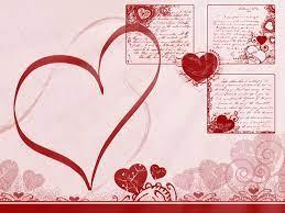 valentine's day desktop backgrounds ...