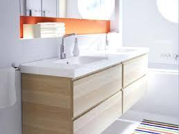 light wood vanity vanities martin furniture parchment single light wood bathroom vanity set reviews light wood