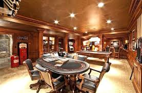 Home game room Gamer Home Game Room Dream Home Game Room Home Theater Game Room Ideas Home Game Room Bolondonrestaurantcom Home Game Room Home Video Game Room Ideas Polskadzisinfo