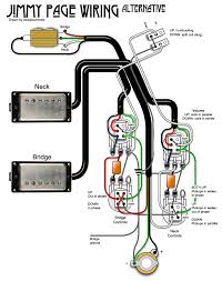 jimmy page wiring explained jimmy image wiring diagram gaps in the wiring diagrams page 3 on jimmy page wiring explained