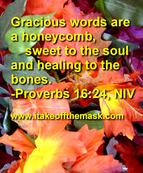 Let Your Words Heal Quotes Poems Prayers And Words Of Wisdom At