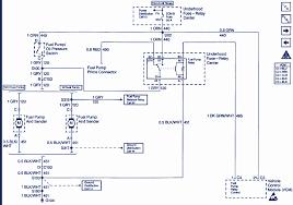 88 Chevy K2500 Wiring Diagram Ford Diesel Tractor Wiring Diagram