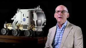 Dr. Kenneth Ford Florida Inventors Hall of Fame - YouTube