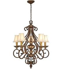 minka lavery chandelier 5 light inch walnut chandelier ceiling light minka lavery chandelier parts