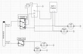 flightcom 403 wiring diagram flightcom image aeroelectric list archive browser on flightcom 403 wiring diagram