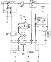 97 civic wiring diagram honda civic stereo wiring diagram wiring honda wiring diagrams civic honda wiring diagrams